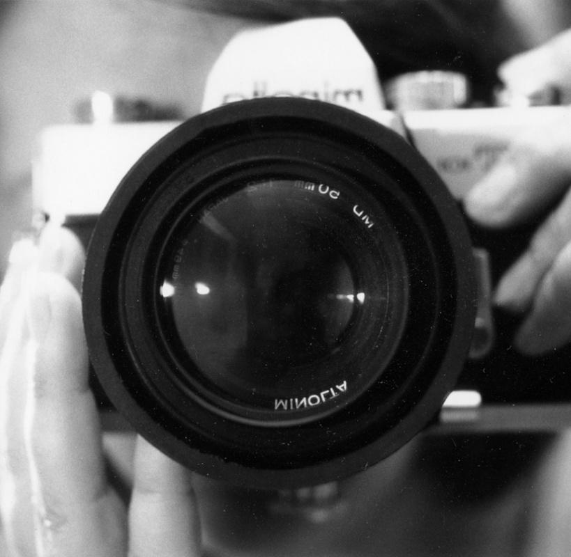 mlhart-camera