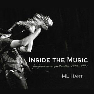 MUSIC Cover Lg-Lndscp_1.indd