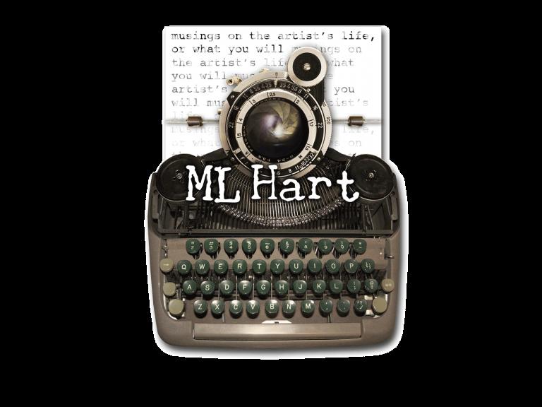 ML Hart